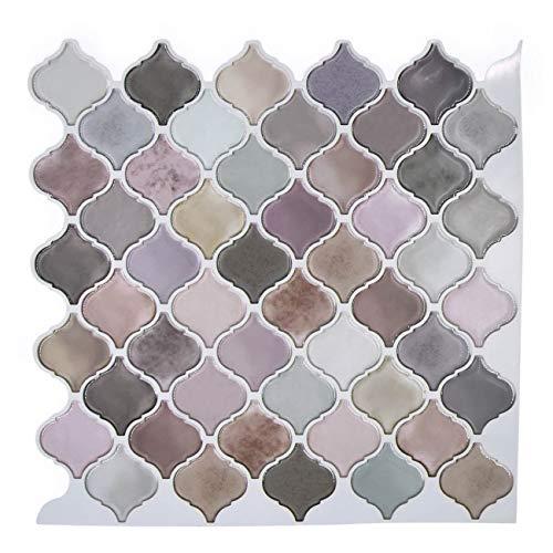 Bestselling Tiles