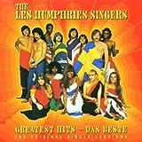 Greatest Hits - Das Beste