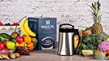 Magical Butter MB2E Botanical Infuser Herbal