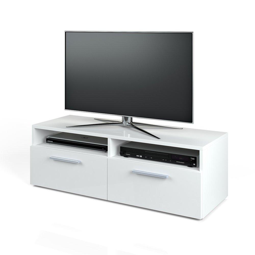 Elegant Tv Schrank Hoch Sammlung Von Lowboard · Sideboard ·