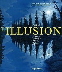 L'art de l'illusion