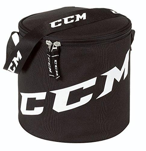 Hockey Ccm Hockey Bag - 3