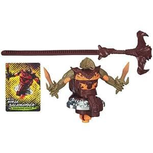 Beyblade shogun steel beywarriors bw 02 ninja - Beyblade shogun steel toupie ...