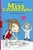 """Afficher """"Miss Catastrophe n° 2 Courrier du coeur"""""""