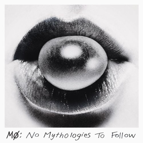 No Mythologies To Follow  Deluxe   Explicit