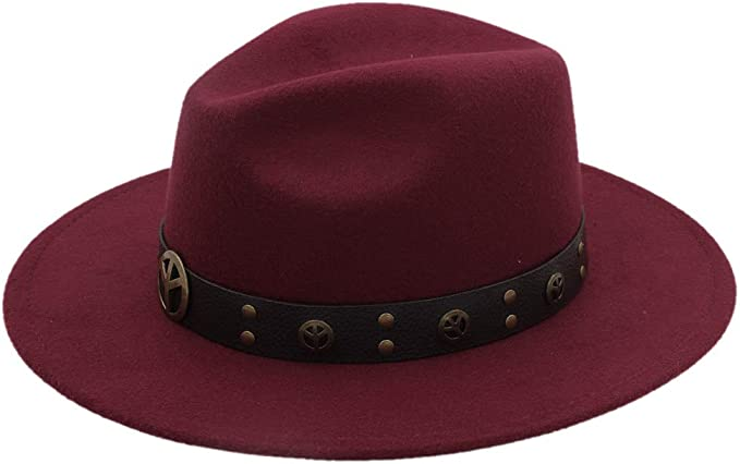 GHC gorras y sombreros Gorras Redondas Americanas de América ...