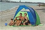 ABO Gear Aerodome Shelter
