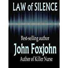 Law of Silence