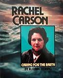 Rachel Carson, Elizabeth Ring, 0395647304