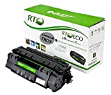 Renewable Toner HP CF280A 80A TROY 02-81550-001 MICR Toner Cartridge for Printing Checks on HP LaserJet Pro 400 MFP M401 M425 Series