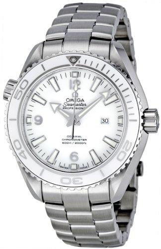 Omega Seamaster Planet Ocean Lady 232.30.38.20.04.001