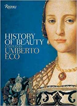 |PORTABLE| History Of Beauty. propios experts Thermo There culture WebWhois Distrito
