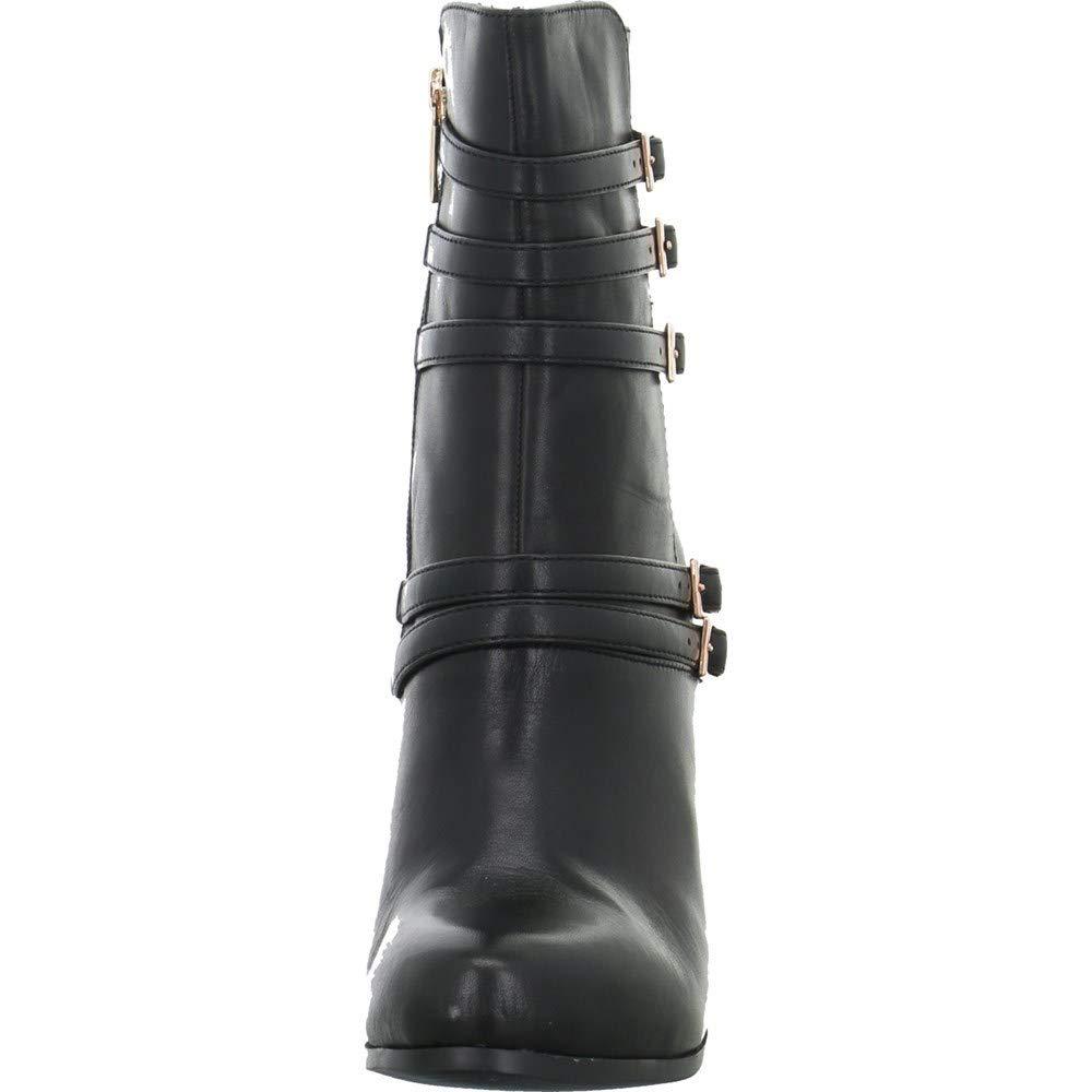 Tamaris - 125300 - - Color: Black - - Size: US B07G1H9QYK Fitness & Cross Training e81369