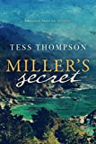 Free eBook - Miller s Secret