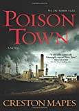 Poison Town (Crittendon Files)