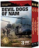 Battle History of the USMC: Devil Dogs of Nam