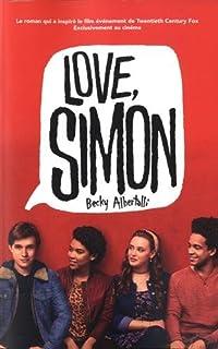 Simon Vs The Homosapien Agenda Pdf Free