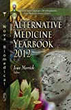 Alternative Medicine Research Yearbook 2012, , 1628080809