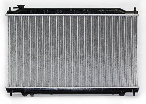 Koyorad A2414 Radiator