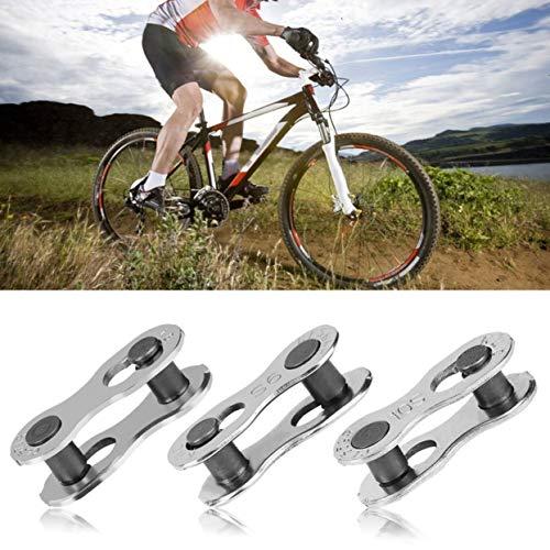 Most Popular Bike Drivetrain Chains