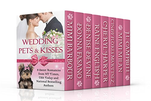 wedding-pets-kisses-a-boxed-set-of-eight-sweet-romances