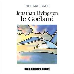 Jonathan Livingston le Goéland Performance
