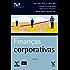 Finanças corporativas (FGV Management)