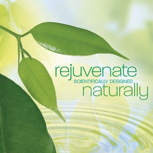 rejuvenate-naturally-solitudes