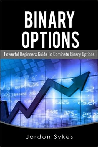 Go options binary trading robot reviews