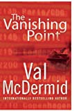 The Vanishing Point, Val McDermid, 0802120520