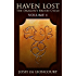 Haven Lost (The Dragon's Brood Cycle Book 1)