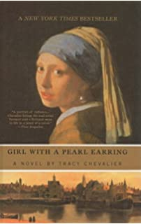 girl a pearl earring essay girl a pearl earring cliff notes earrings collection st george s cathedral essay girl pearl