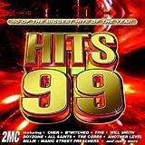 Hits '99