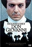 Mozart - Don Giovanni / Maazel, Raimondi, Te Kanawa, Paris Opera