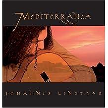 MEDITERRANEA by JOHANNES LINSTEAD (2004-09-14)