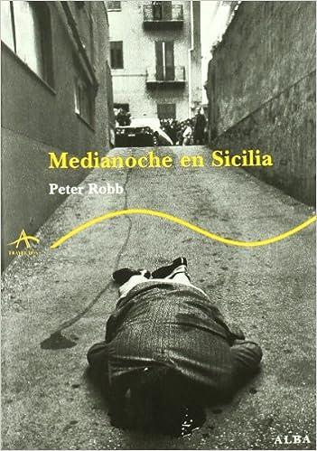 SICILIA - Página 6 51VW2AfyLHL._SX349_BO1,204,203,200_