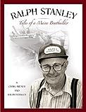 Ralph Stanley, Craig Milner and Ralph Stanley, 0892726423
