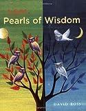 1,001 Pearls of Wisdom