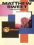 Matthew Sweet Special, Matthew Sweet, 0793530741