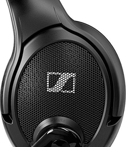 Sennheiser PC 360 Special Edition Gaming Headset by Sennheiser (Image #3)