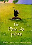 No Place Like Home, Jonathan Emmett, 076362554X