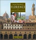Ismail Merchant's Florence, Ismail Merchant, 0810929953