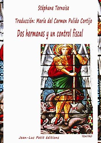 Descargar Libro Dos Hermanas Y Un Control Fiscal Stéphane Ternoise