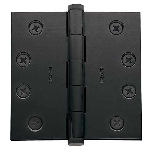 Check expert advices for baldwin hinges 4 inch?