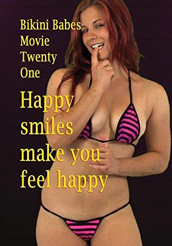 Bikini Babes Movie Twenty One