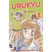 URUKYU T08