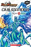 Duel Masters: Civilizations