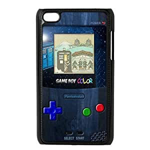 Cell Phone Case For Iphone 6 Cover F1011168606