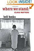 #7: Where We Stand: Class Matters