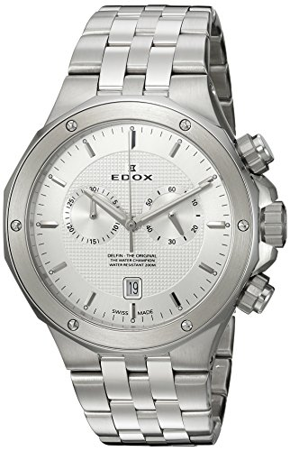 Edox Men